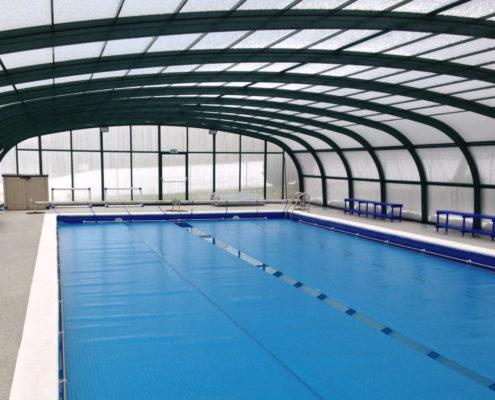 Abbots Hill School Pool Enclosure By Swimex 01