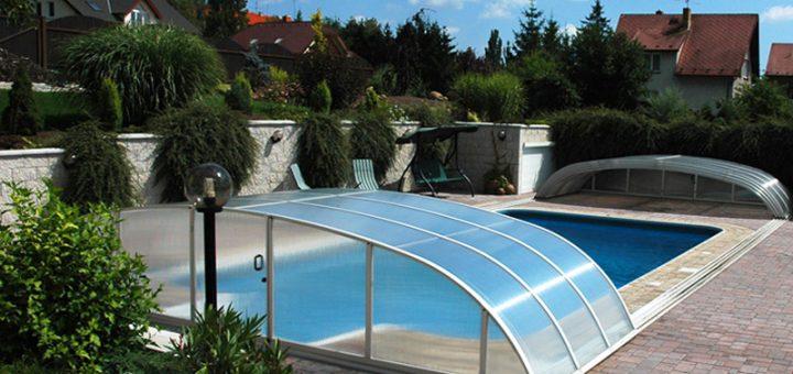 Babydome Outdoor Pool Enclosures Uk Swimex Over 1000 Uk Pool Swimming Pool Enclosures Installed