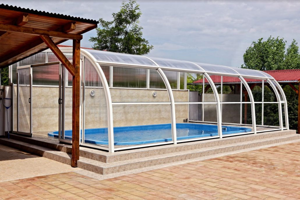 Swimming Pool Conservatory The Galaxy Lean To Design Swimex Over 1000 Uk Pool Swimming Pool