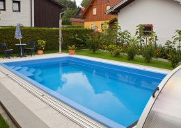 Galaxy Low Telescopic Pool Enclosure 02