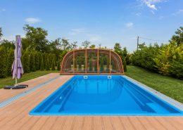 Galaxy high telescopic pool enclosure 02