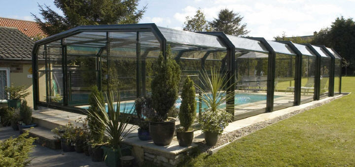 Swimex Over 1000 Uk Pool Swimming Pool Enclosures Installed The